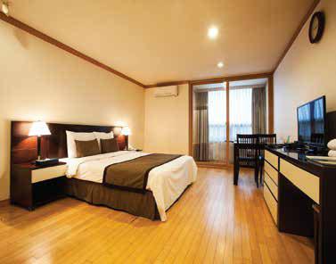 accommodation_seoul