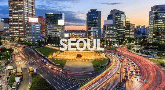 LEXIS KOREA - Learn Korean language Fast & Fun! 렉시스코리아