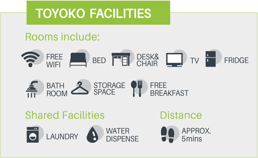 toyoko_facilities